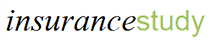 insurancestudy_logo.png