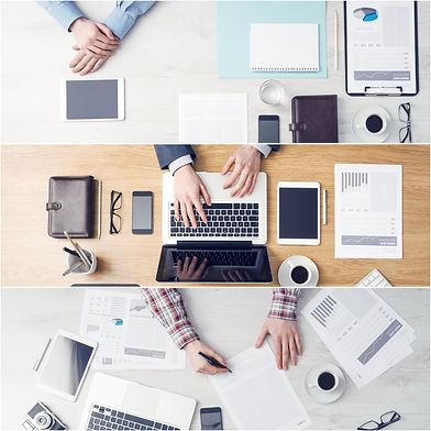 desk-499738948.jpg