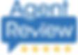 ARbac-logo-inverse.png