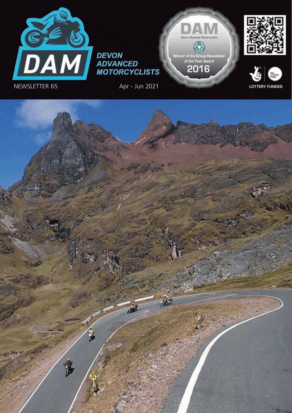 DAM Magazine April 2021-01a.png
