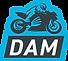 DAM_logo_2020.png