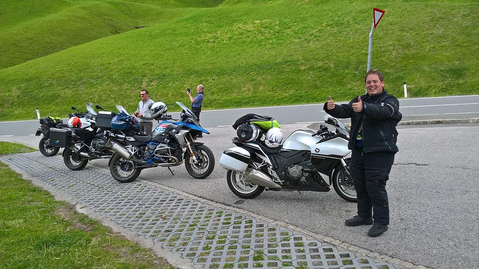 safest riders.jpg