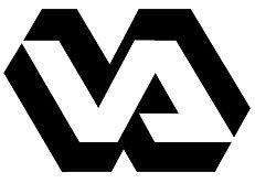 veterans-administration-logo.jpg