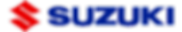 SUZUKI_logo.png