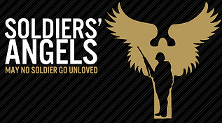 Soldiers-Angels-WP1.png