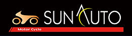 SUNAUTO_logo.jpg