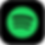 icon3_2x (2) (1).png