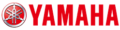 logo_yamahamotor.png