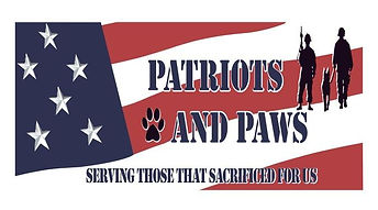 Patriots_and_Paws_Logo_2015.jpg