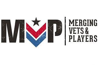 MVP_Site_logo-450x300.jpg