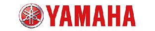 ヤマハ発動機販売 公式サイト