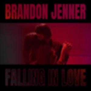 Brandon_Jenner_FIL_3000x3000.jpg