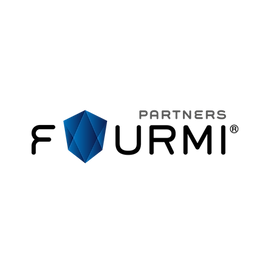 Partners-01.png