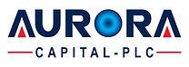 AURORA-Logo-Final.jpg