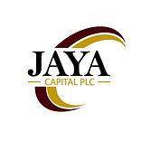 FINAL JAYA logo.jpg