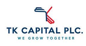 TK Capital Logo.jpg