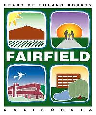 city of fairfield ca logo for Simple Church Fairfield