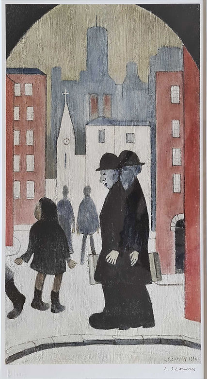 lowry-twobrothers-large.jpg