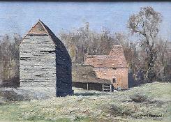 davidshepherd-original-landscapewithfarm