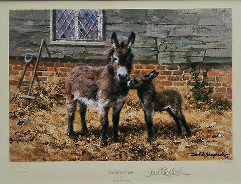 davidshepherd-donkeytalk-large.jpg