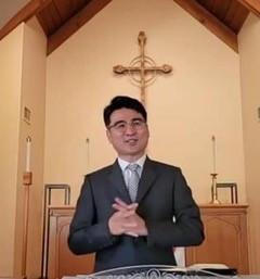 North Korean Christians Share Jesus