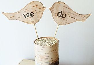 We Do Wood Birds.jpg