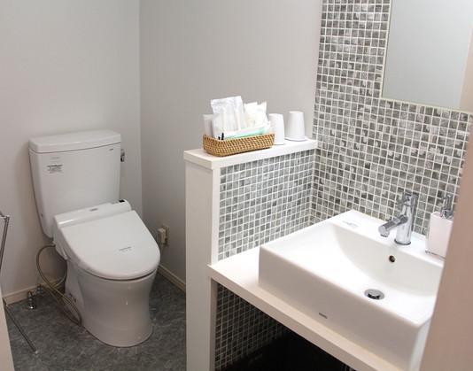 209 toilet.jpg