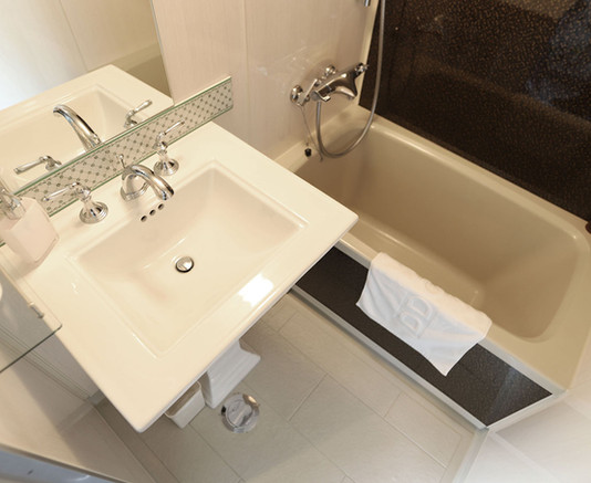 205 Bathroom.jpg