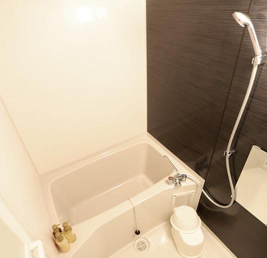 206 Bathroom.jpg