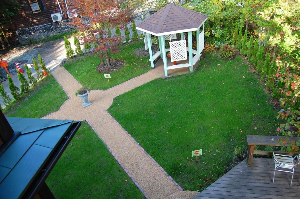 Garden from 206.jpg