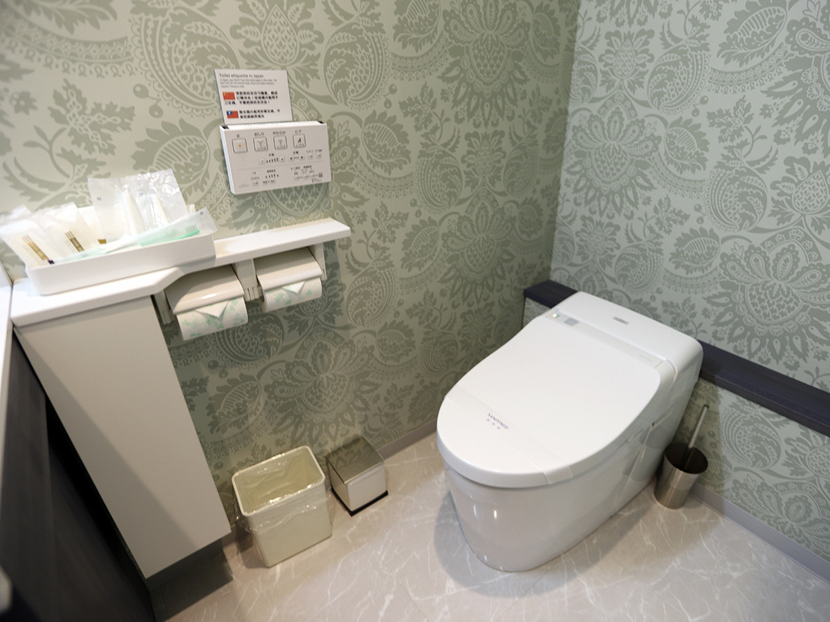 207 Toilet2.jpg