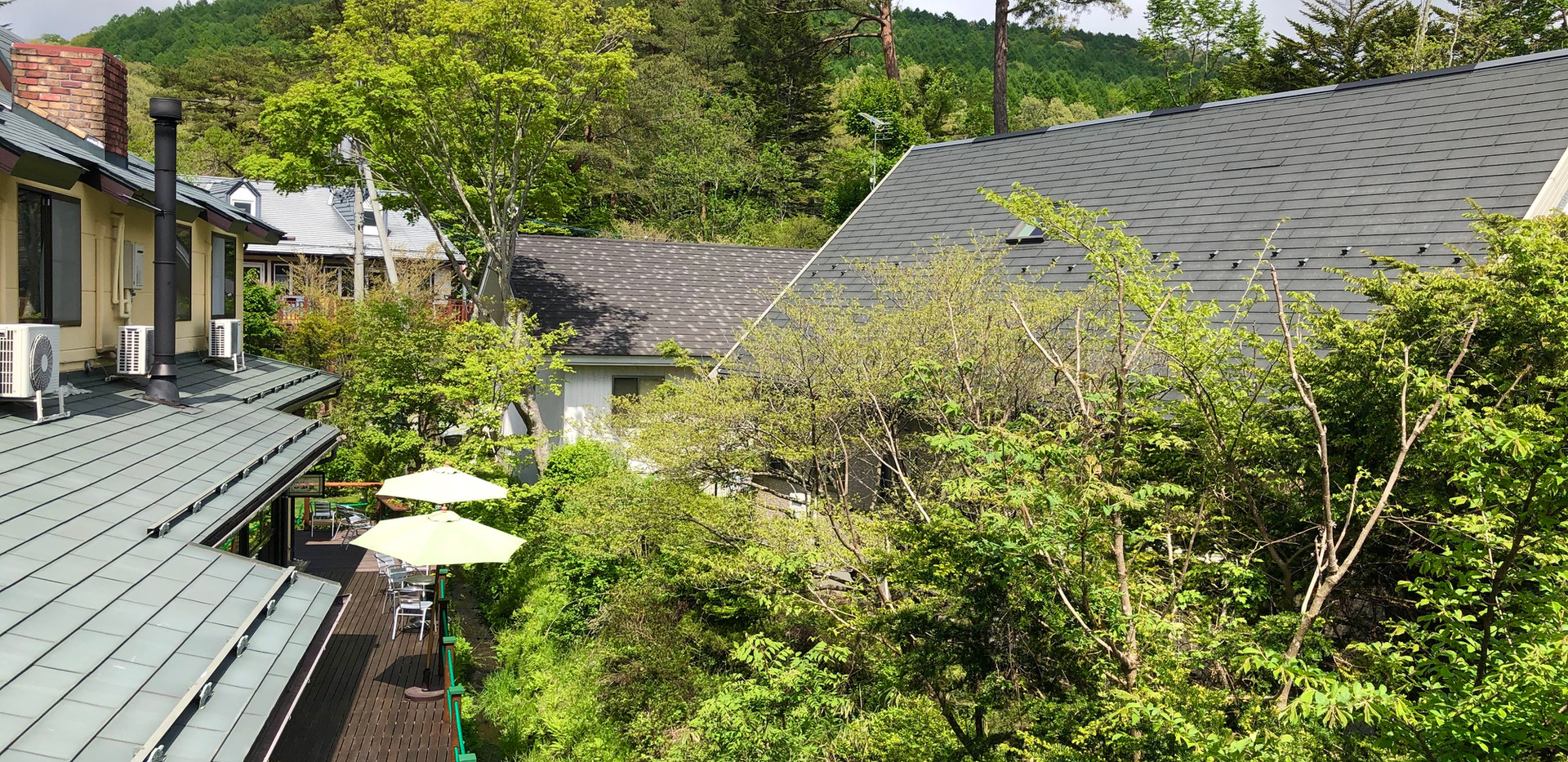 W 202 view deck IMG_2463.jpg