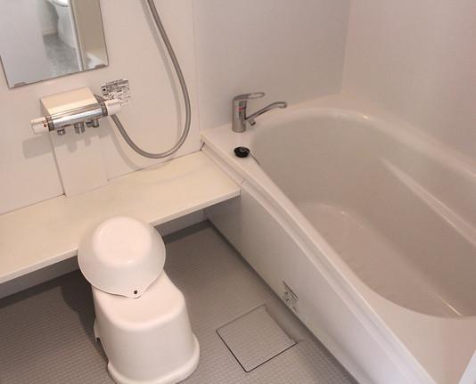 208 Bathroom.jpg