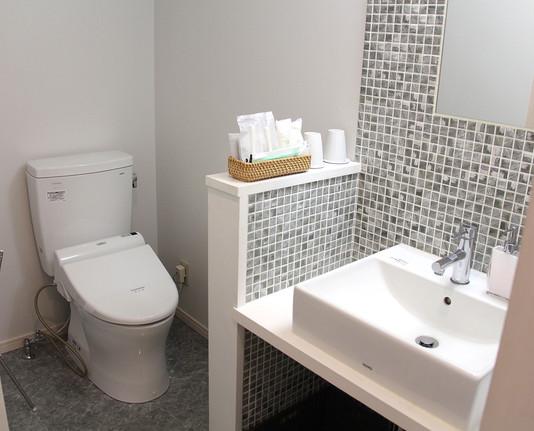 208 toilet.jpg