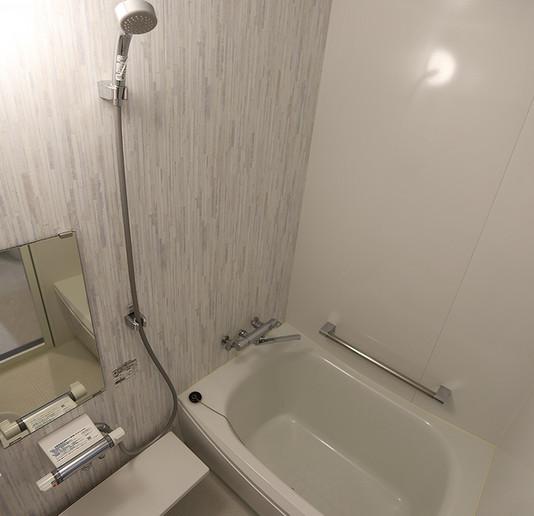 207 Bathroom.jpg