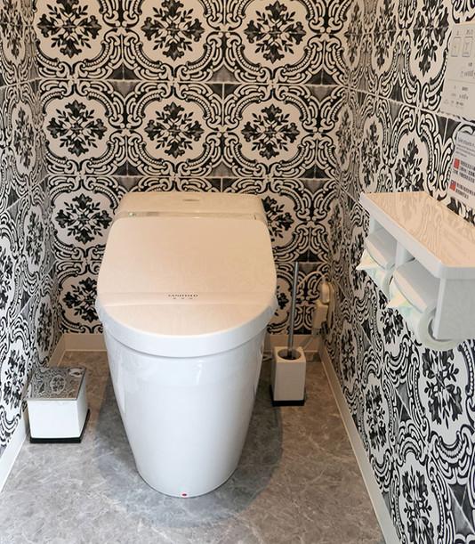 202 Toilet P1010316.jpg