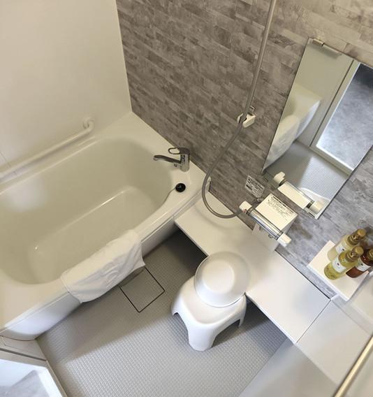 201 Bath IMG_0947.jpg