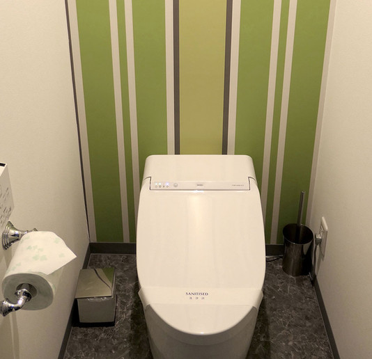 203 CROP Toilet Landscape.jpg