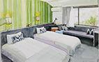205 Standard Twin Room.jpg