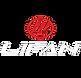 logo-lifan.png