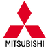 Mitsubishi - фото работ