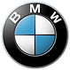 BMW - Наши работы