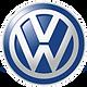 Volkswagen - Наши работы