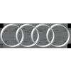 Audi - Наши работы