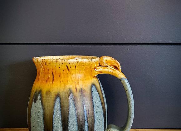 Test mug 1