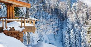 Feng Shui Winterspecial 15% Rabatt - Aktionszeitraum bis zum 31.01.2020