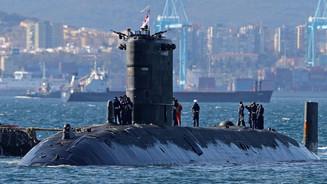HMS-Talent-Gibraltar-Non-Acoustic-Sensor
