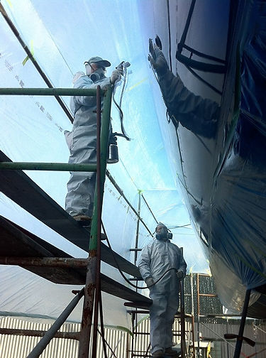 KKMI-Premier-Bay-Area-Boat-Yard-Boat-and