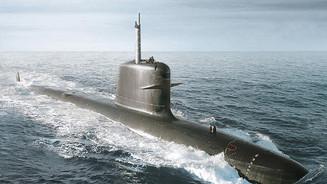 Scorpene-class-SSK-1.jpg