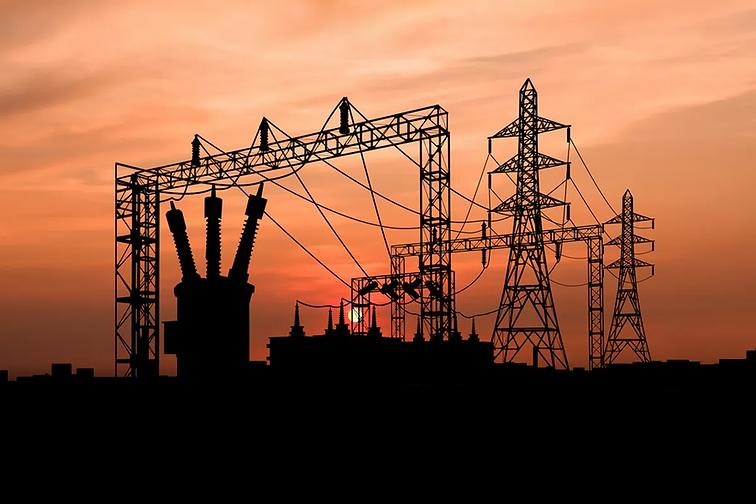 electricity-substation.0.webp